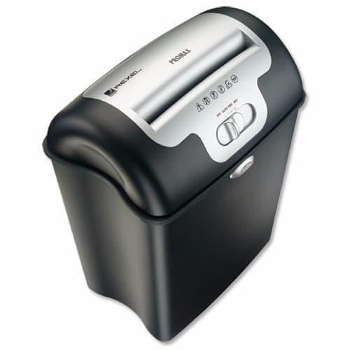 /P/e/Personal-Office-Sensitive-Material-Shredder-Rexel-V60-6358674_1.jpg