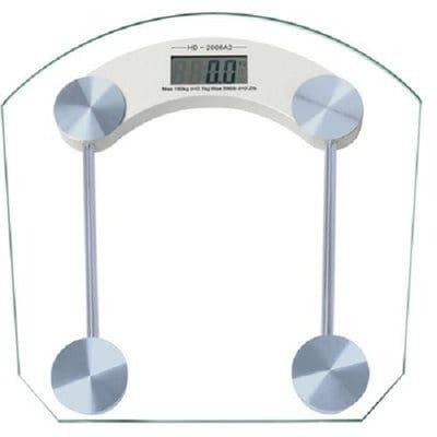 /P/e/Personal-Weighing-Scale-4907528_2.jpg
