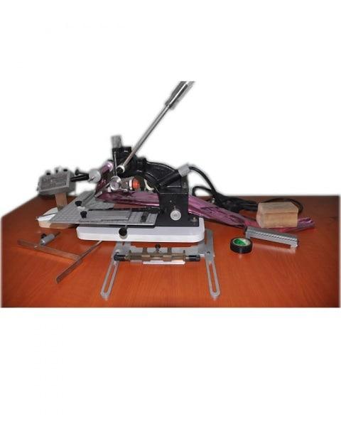 /P/e/Personalizing-Printing-Machine-6861830_1.jpg