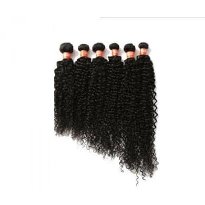 /P/e/Peruvian-Curly-Virgin-Hair-Weave---8--10-12--6553807_1.jpg