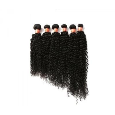 /P/e/Peruvian-Curly-Virgin-Hair-Weave--5990610.jpg