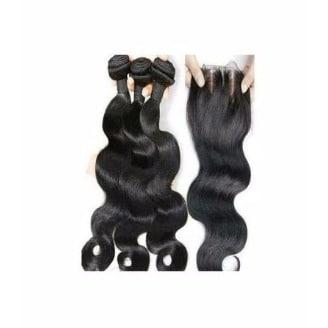 /P/e/Peruvian-Unprocessed-Virgin-Remi-Body-Wave-Human-Hair-With-Closure-7663514.jpg