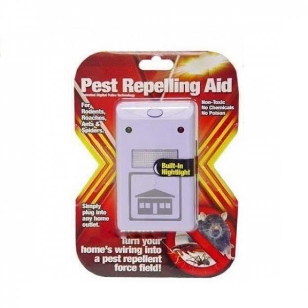 /P/e/Pest-Repellant-8079228.jpg