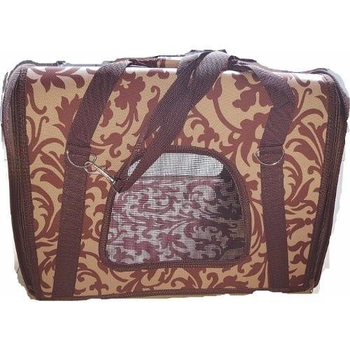 /P/e/Pet-Carrier-Bag-7536218.jpg
