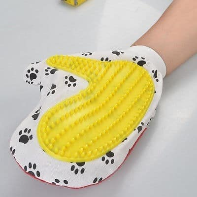 /P/e/Pet-Grooming-Rubber-Glove-7488870_1.jpg