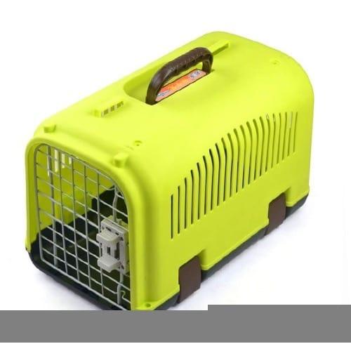 /P/e/Pet-Plastic-Carrier-7941666.jpg