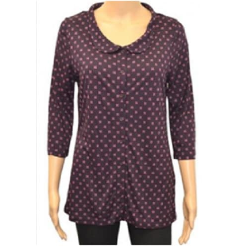 /P/e/Peter-Pan-Polo-Polkadot-Blouse---Purple-7812416.jpg