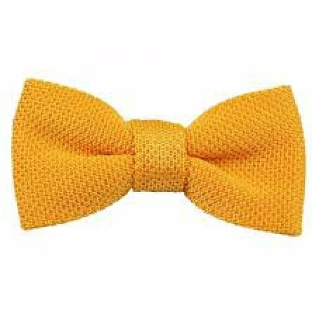/P/e/Peters-knitted-Bow-Tie---Yellow-7902315.jpg