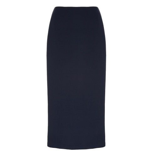 /P/e/Petite-Feminine-Silhouette-Kick-Pleat-Skirt---Blue-7710187_1.jpg