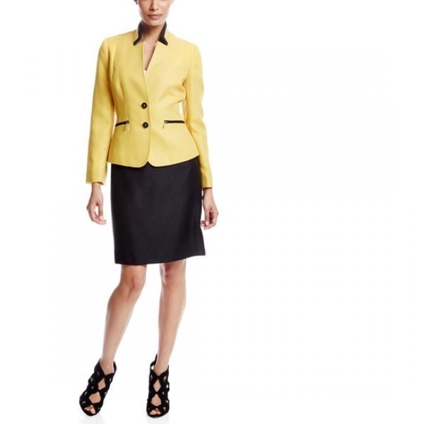 /P/e/Petite-Two-Button-Texture-Skirt-Suit-6142464.jpg