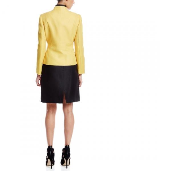 /P/e/Petite-Two-Button-Texture-Skirt-Suit-6142465.jpg