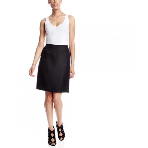 /P/e/Petite-Two-Button-Texture-Skirt-Suit-6142466.jpg