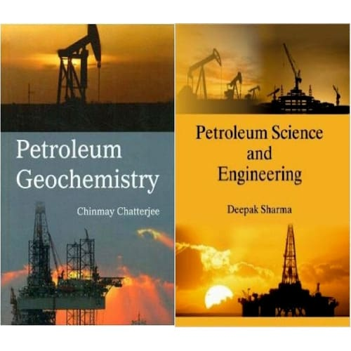 /P/e/Petroleum-Geochemistry-Petroleum-Science-Engineering-7551388.jpg