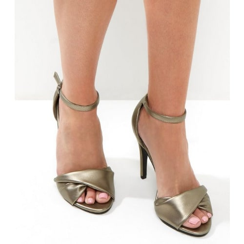 /P/e/Pewter-Twist-Front-Ankle-Strap-Heels-7823566_1.jpg