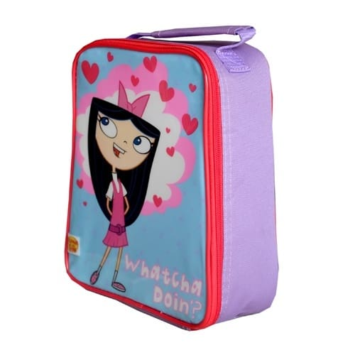 /P/h/Phineas-Ferb-Insulated-Lunch-Bag-5130000.jpg