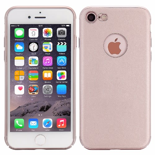 /P/h/Phone-Case-for-Apple-iPhone-7-Case---Rose-Gold-6404146.jpg