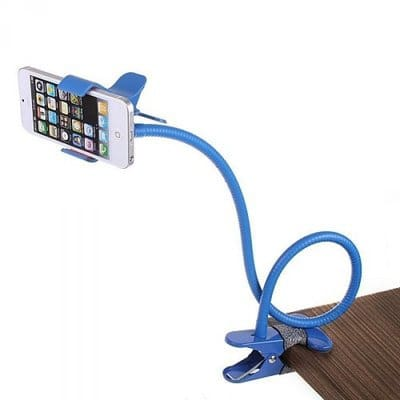 /P/h/Phone-Holder---Blue-6553457_1.jpg