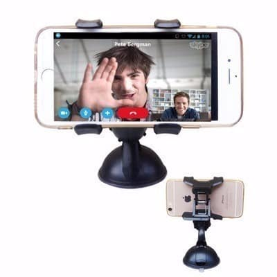 /P/h/Phone-Holder-Clip-8066417.jpg