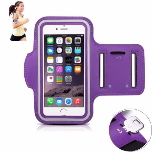 /P/h/Phone-Sports-Arm-Band---Purple-6645317.jpg