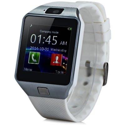 /P/h/Phone-Watch-with-Sim-Card-Memory-Card-Slot-7113279_1.jpg