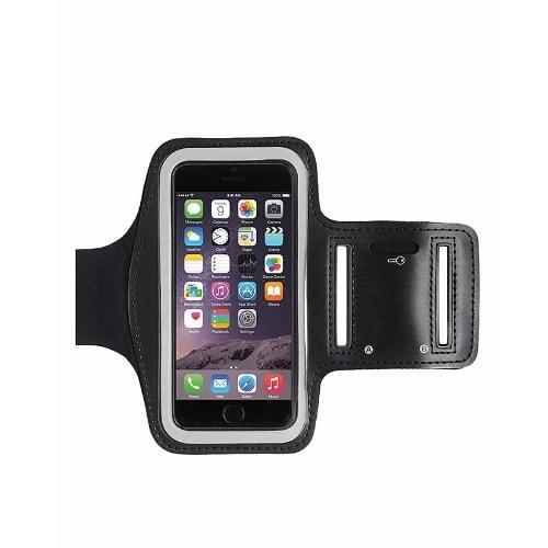 /P/h/Phonesport-Armband-7791125.jpg