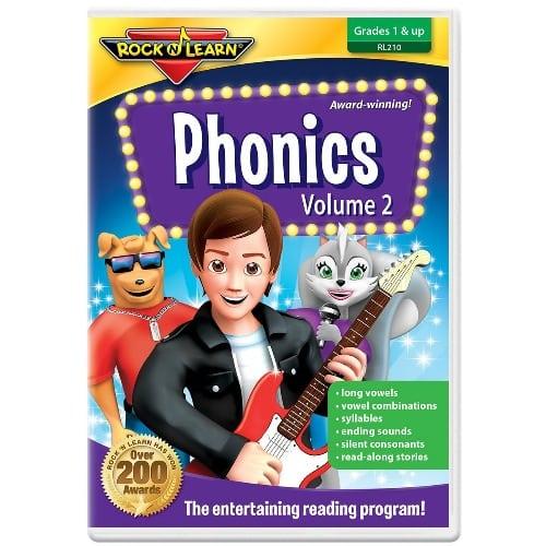 /P/h/Phonics-Volume-2-7988621.jpg