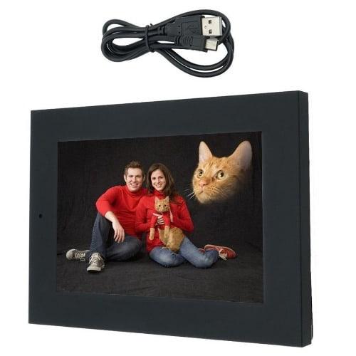 /P/h/Photo-Frame-Hidden-Camera-DVR-Best-Spy-Cam-Picture-Frame-Available-7979916.jpg