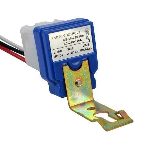 /P/h/Photocell-Sensor-Automatic-Light-Control-Switch-W3-Wire---AC-220V-10A--7140096.jpg