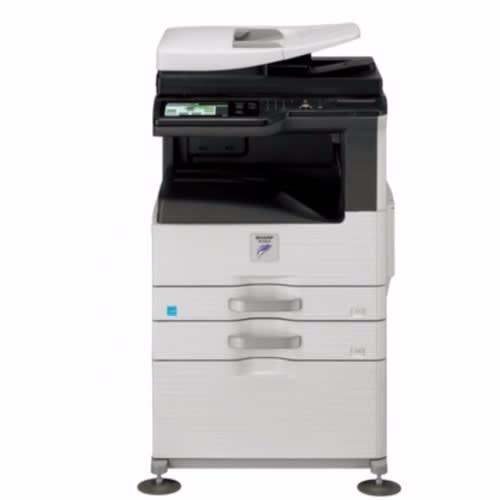 Photocopy Machine with ADF - MX-M315N