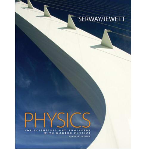 /P/h/Physics-For-Scientists-Engineers-By-Raymond-A-Serway-John-W-Jewett---Seventh-Edition--8069435.jpg