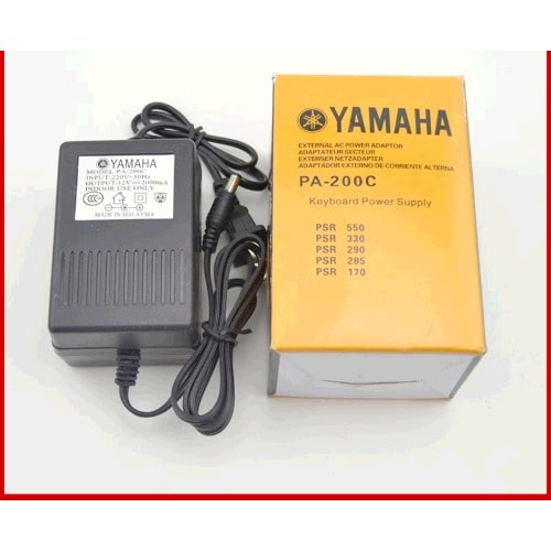 /P/i/Piano-Keyboard-Power-Adapter-12V-2A-Transformer-Charger-Cable-7902008.jpg