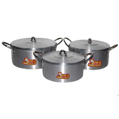 /P/i/Picasso-Cooking-Pot---3Pcs-8023655_1.png