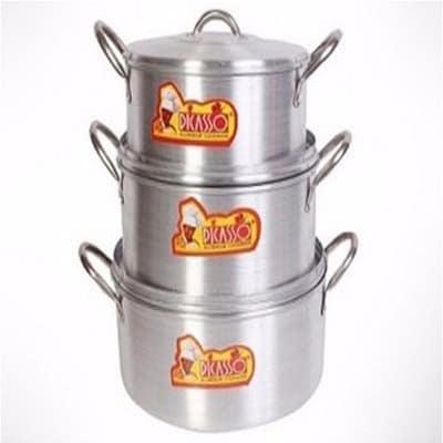 /P/i/Picasso-Set-of-3-Aluminium-Cookware-Set-6033257.jpg