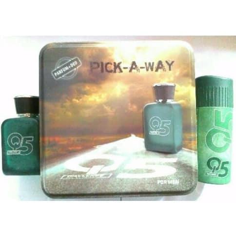 /P/i/Pick-A-Way---Men-s-Q5-EDT-Perfume-Body-Spray-7905318.jpg