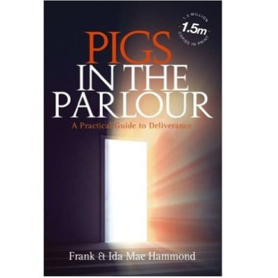 /P/i/Pigs-In-The-Parlour-5999538_1.jpg