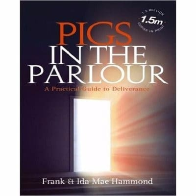 /P/i/Pigs-In-The-Parlour-6906253.jpg