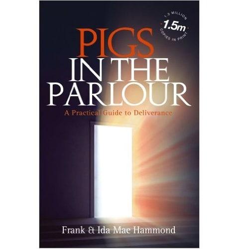 /P/i/Pigs-in-the-Parlor-by-Frank-Hammond-Ida-Mae-Hammond-3909285_13.jpg