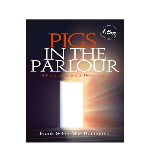 /P/i/Pigs-in-the-Parlour-3918822_5.jpg