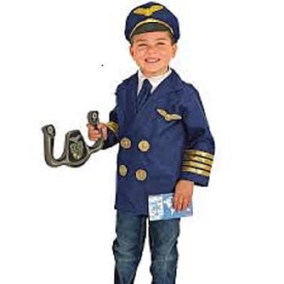 /P/i/Pilot-Costume-6189090_1.jpg