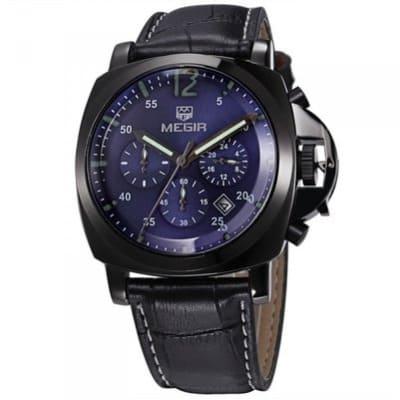 /P/i/Pilot-Leather-Wrist-Watch-6569291_1.jpg