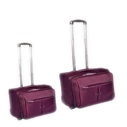 /P/i/Pilotcase-Luggage---2-Set-7534079.jpg