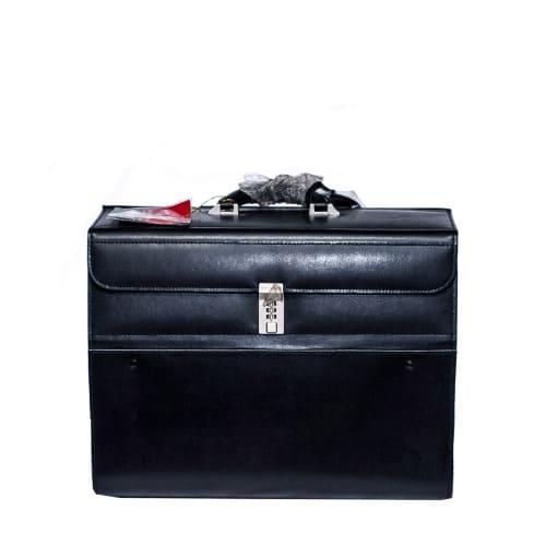 /P/i/Pilotcase-Luggage-6371919.jpg