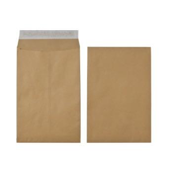 /P/i/Pilsil-A3-Brown-Envelope---18-x-14---25-Pcs-5998106_2.jpg