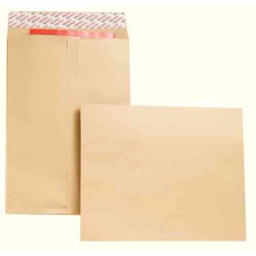 /P/i/Pilsil-A4-Brown-Envelope---12-x-10---25-Pcs-5998121_3.jpg
