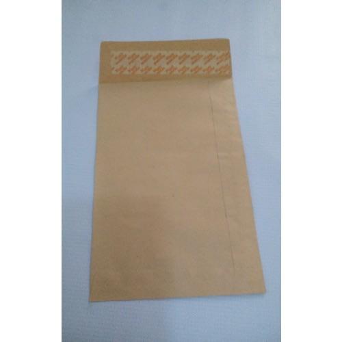 /P/i/Pilsil-Brown-Envelope---9-x-6---25-Pcs-5998114_2.jpg