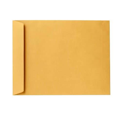 /P/i/Pilsil-Brown-Envelope-9-x-4---25-pieces-6020620_2.jpg