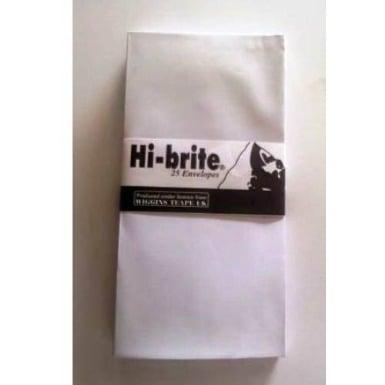 /P/i/Pilsil-Hibrite-Envelope---White---Letter-Size---25-Pcs-5998084_2.jpg