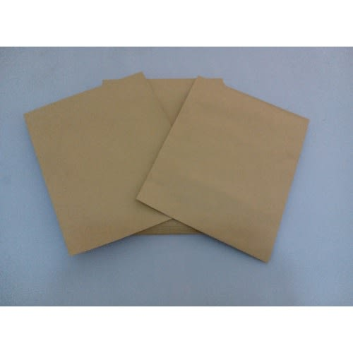/P/i/Pilsil-Quarto-Brown-Envelope---10x8---25-Pcs-5998004_2.jpg