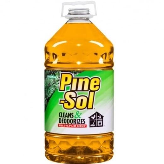 /P/i/Pine--Sol-Multi-Surface-Cleaner--Pine-Scent-175-oz-7514349.jpg