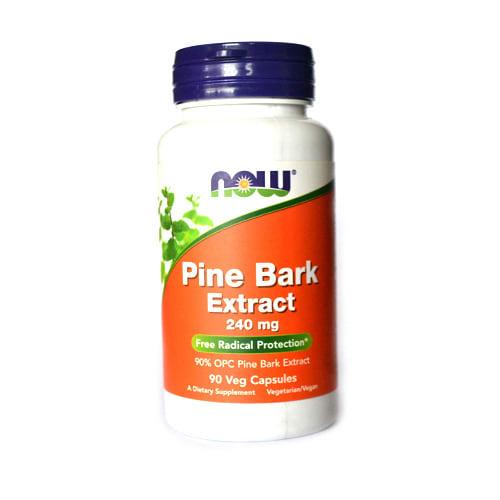 /P/i/Pine-Bark-Extract-240mg-Capsule-by-90-8082614.jpg